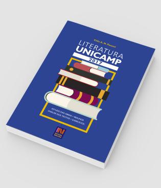 Literatura Unicamp 2017
